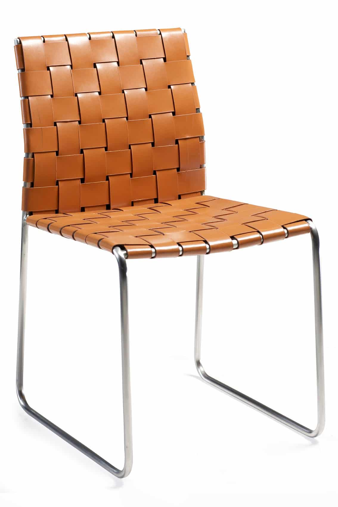 Boston Dining Chair Scandinavian And Danish Design