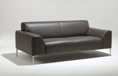Montmartre sofa luxury furniture online available high quality leather