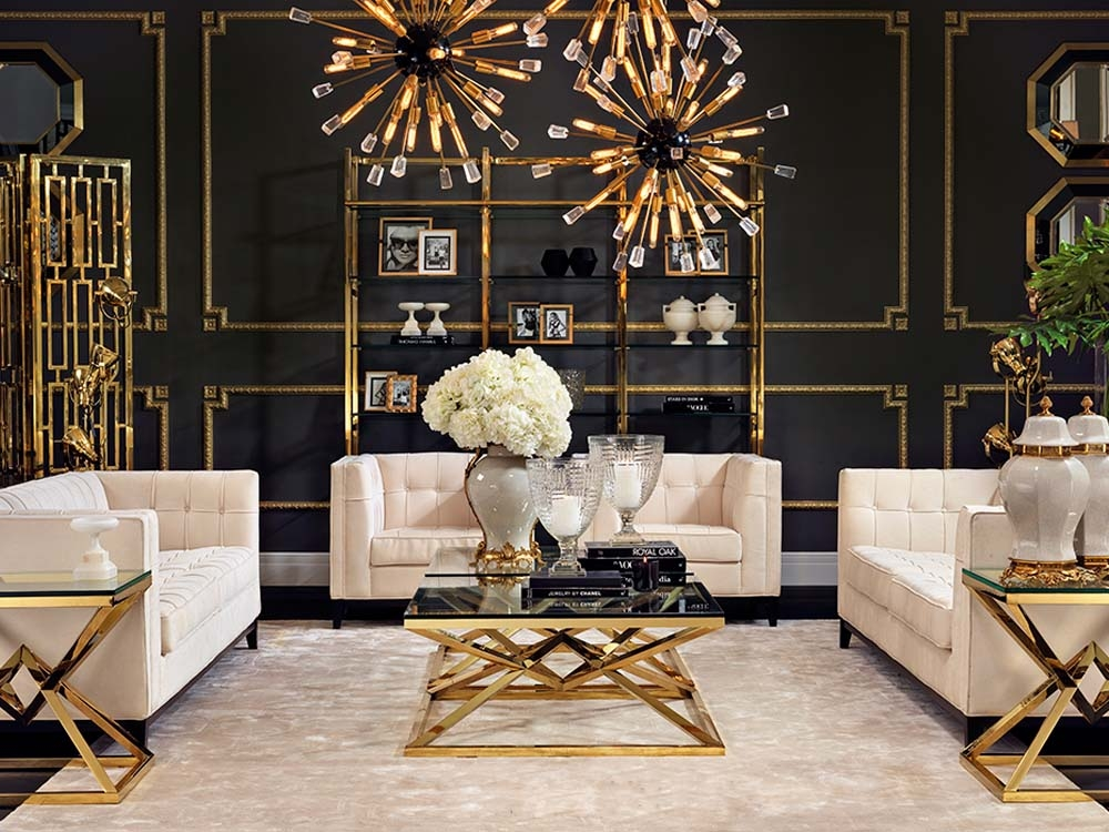 those exclusive content your for in the interior luxury appreciate who furniture choice is